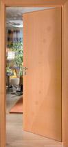 innentueren. Black Bedroom Furniture Sets. Home Design Ideas
